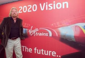 Twenty20 Vision?